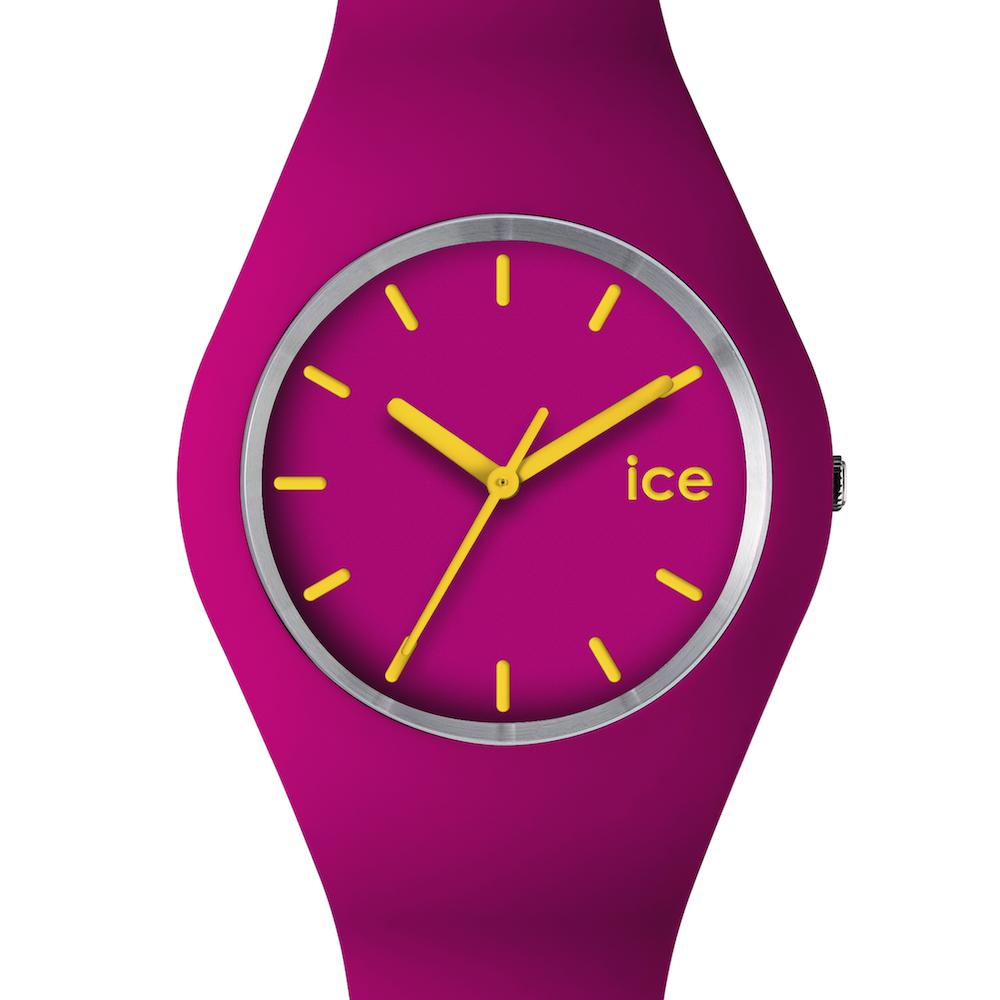 ICE.CH.U.S.12 (2)