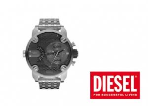 diesel_Uhren_wimmer
