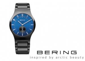 Herren-Bering