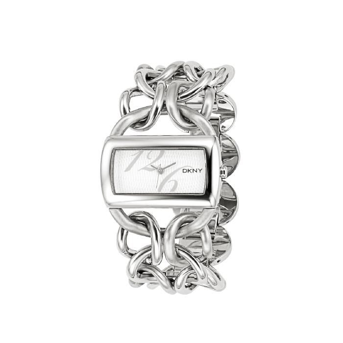 DKNY_Uhr_silver_damen