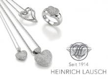 Lausch_Ring_Silver_Diamanten_Titelbild