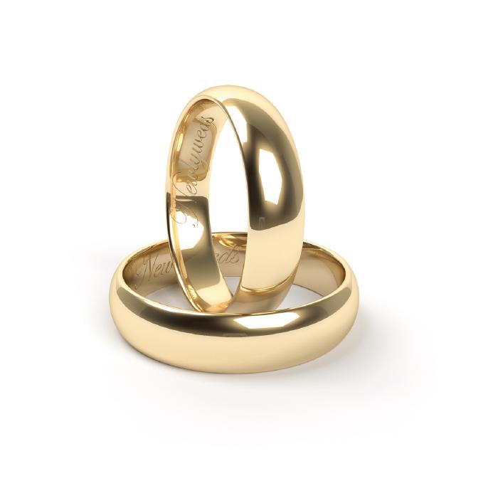 ring-gravur