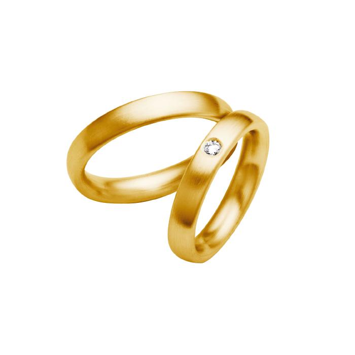 trauring-wimmer_gold-rund
