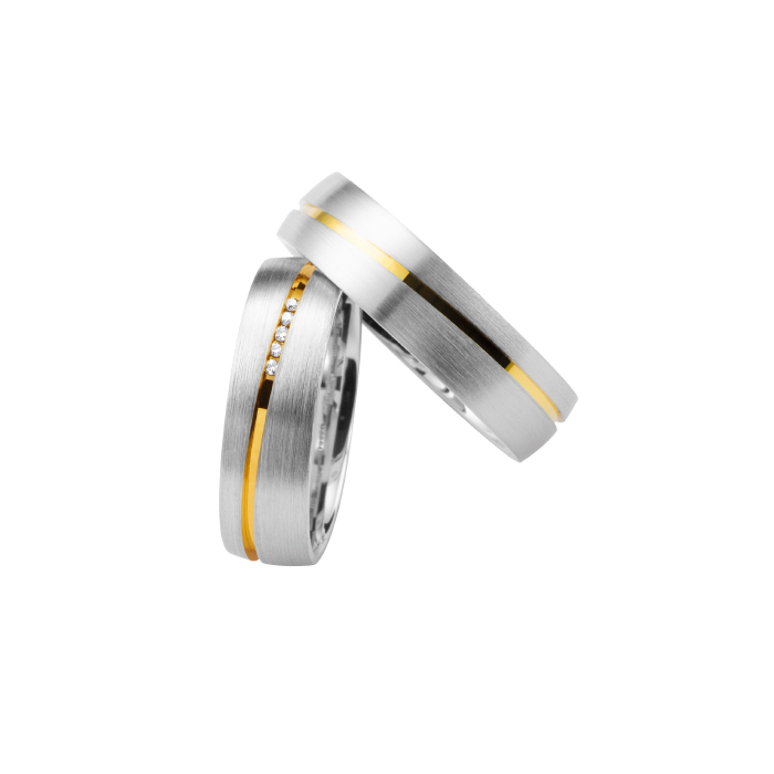 trauring-wimmer_gold_silver